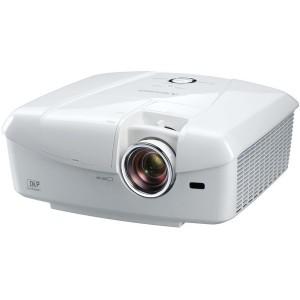 HC 7800D