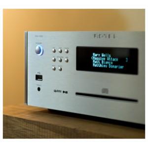 RCX-1500